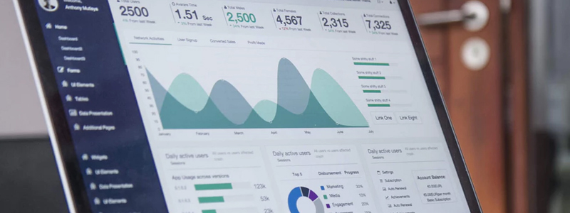 Crunch the numbers and look to your data to reveal value retail efficiency insights